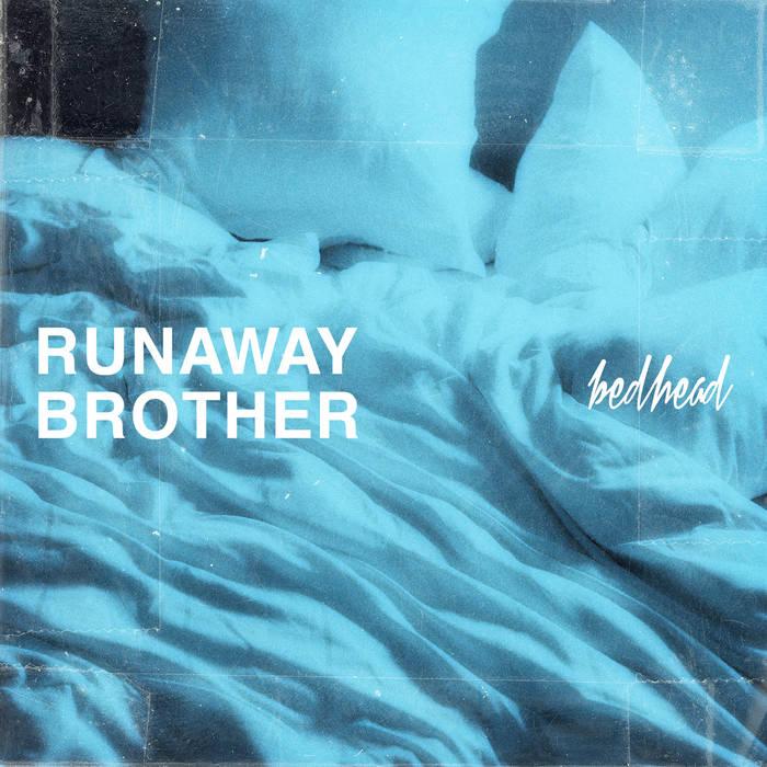 Bedhead cover art