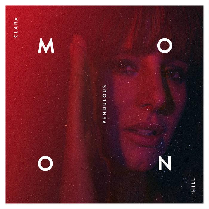 Pendulous Moon cover art