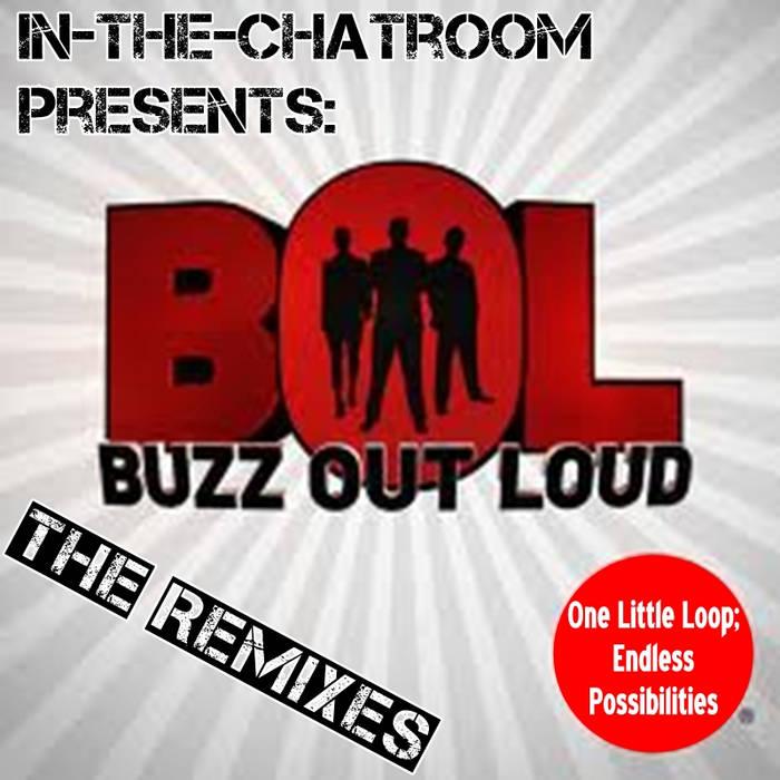 BOL: The Remixes cover art