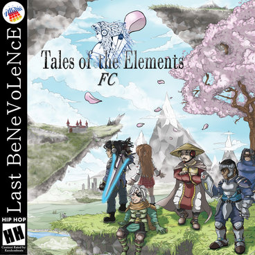 Tales Of The Elements FC main photo