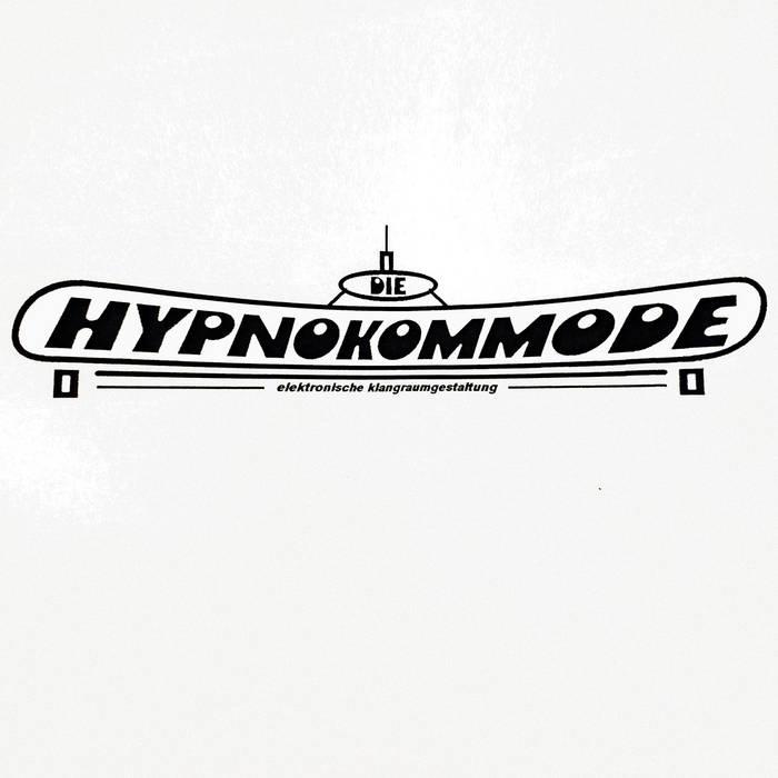 Die Hypnokommode