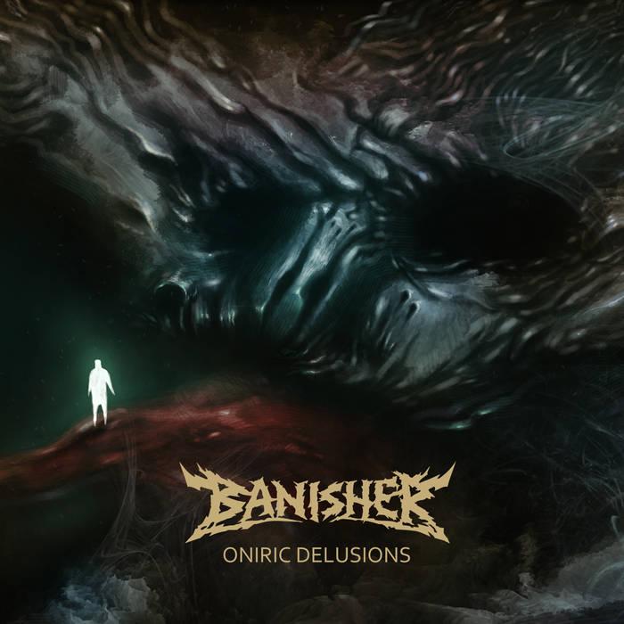 Oniric Delusions cover art