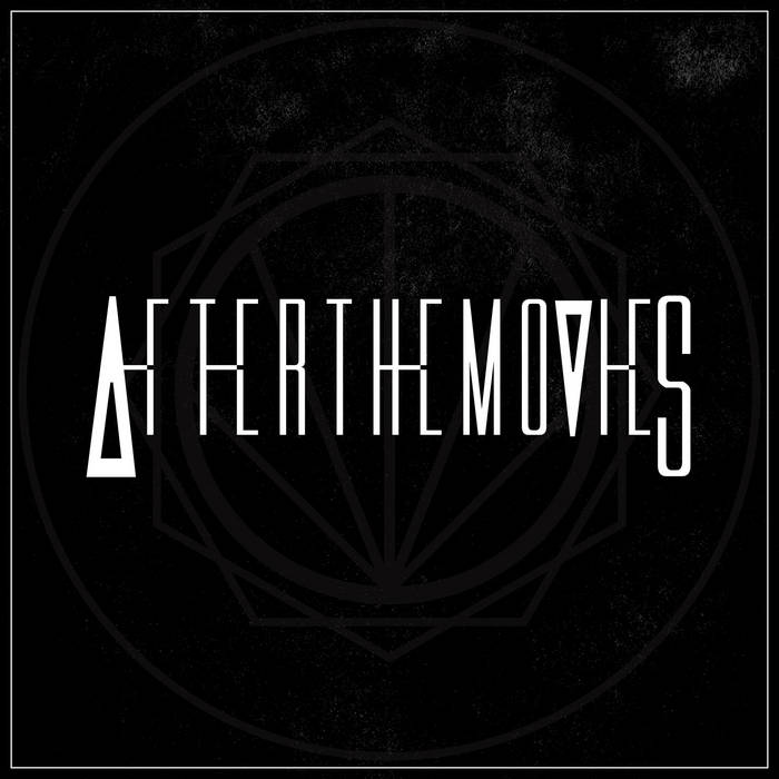 After The Movies cover art
