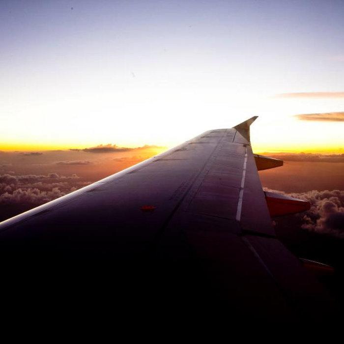 Soul Plane cover art