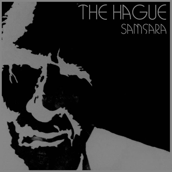Samsara cover art