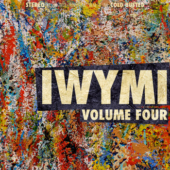 Various - IWYMI - Volume Three