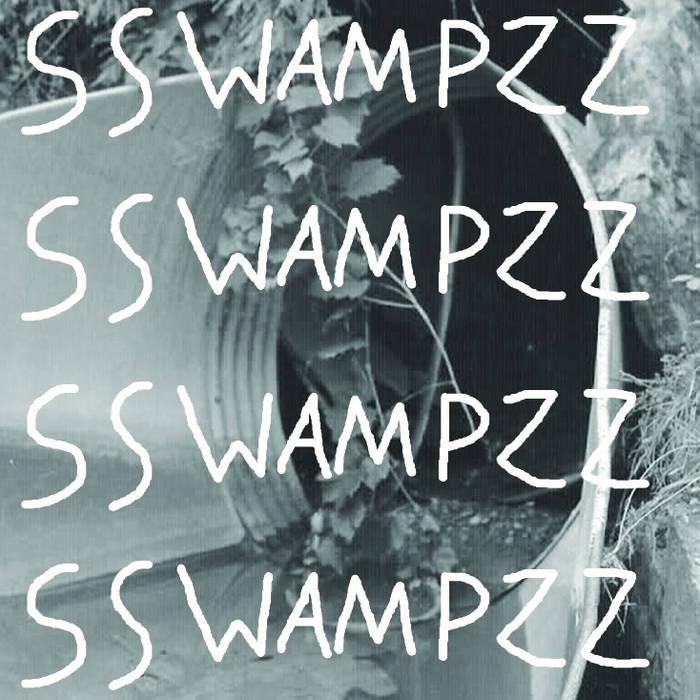 SLEEPER cover art