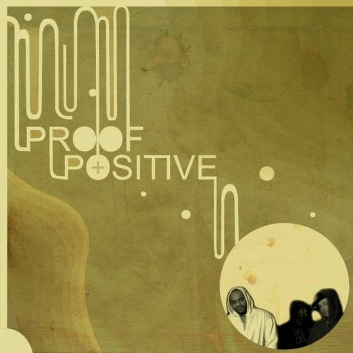 Maximus Prime cover art
