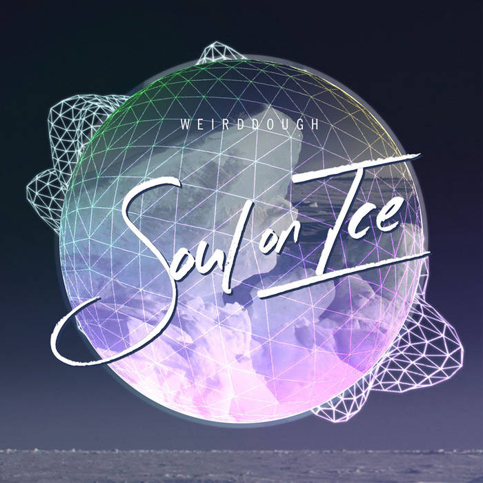 soul on ice cover art