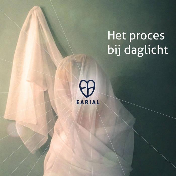 Het Proces Bij Daglicht cover art