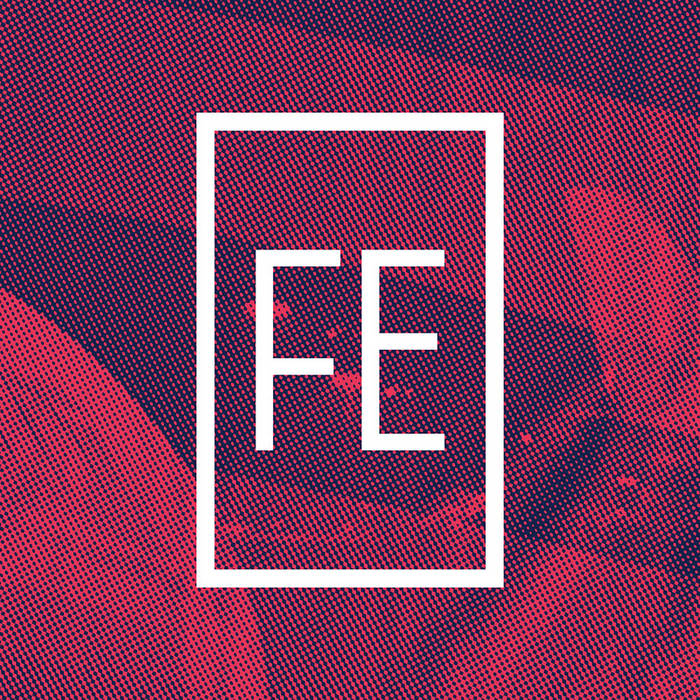 Ferro #04 cover art