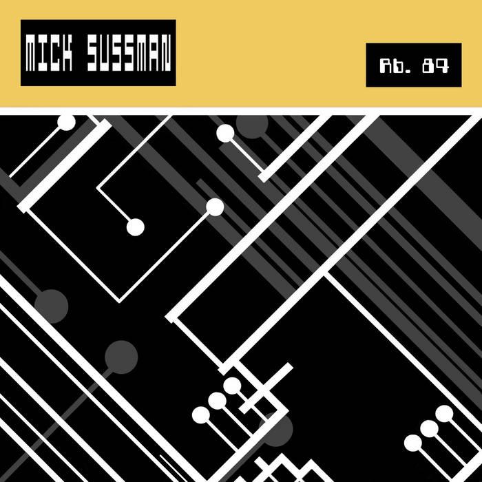 Tipsiness Crackpot (Rb. 84) cover art