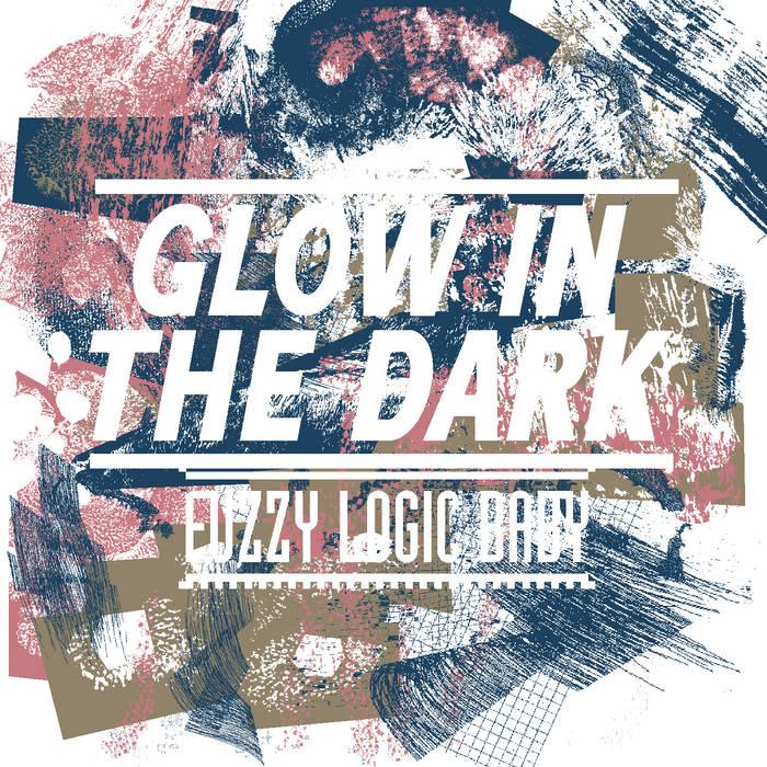 Glow In The Dark cover art