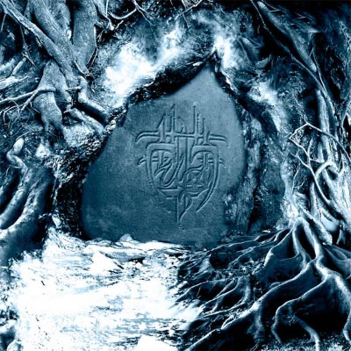 Winter Ritual cover art