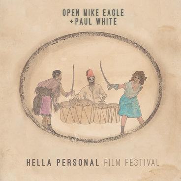 Hella Personal Film Festival main photo