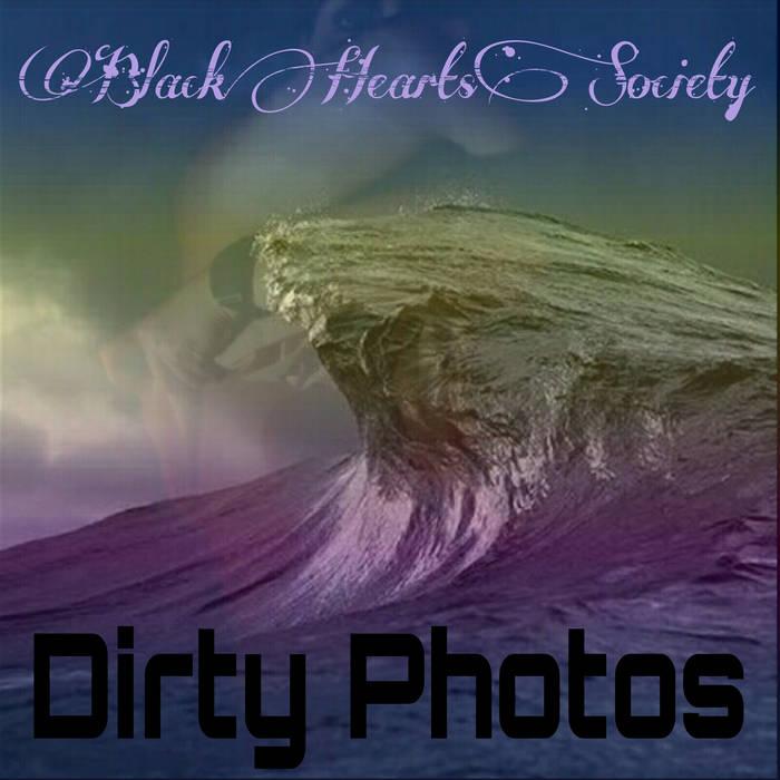 Dirty Photos cover art