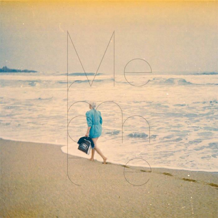 Mermonte cover art