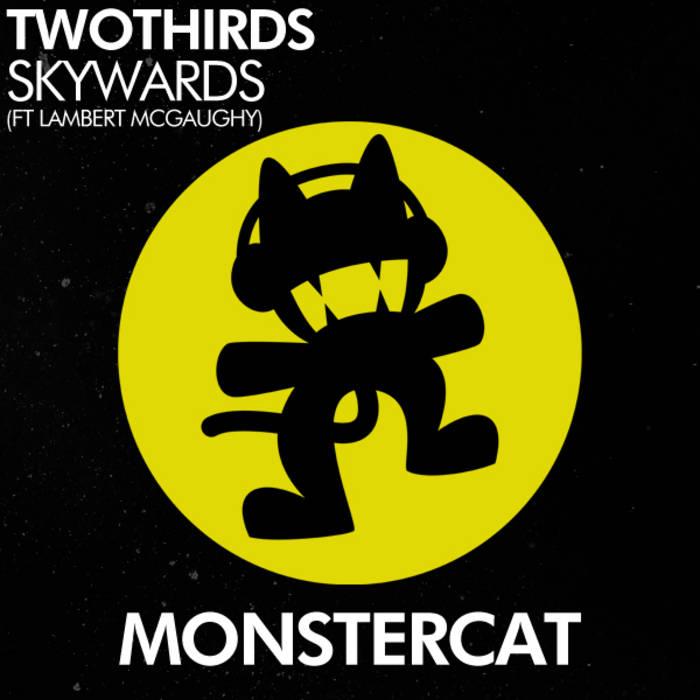 skywards monstercat download