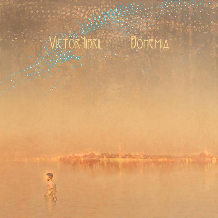 Bohemia cover art