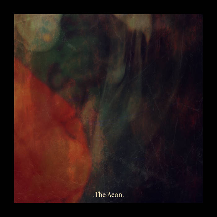The Aeon (Demo) cover art