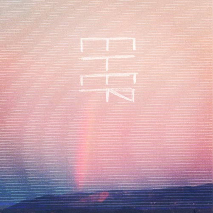 Eter cover art