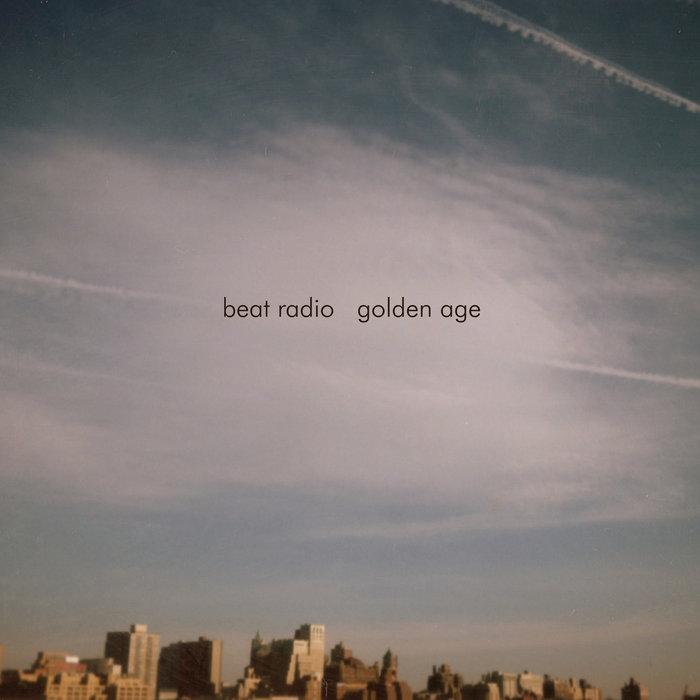 golden age cover art