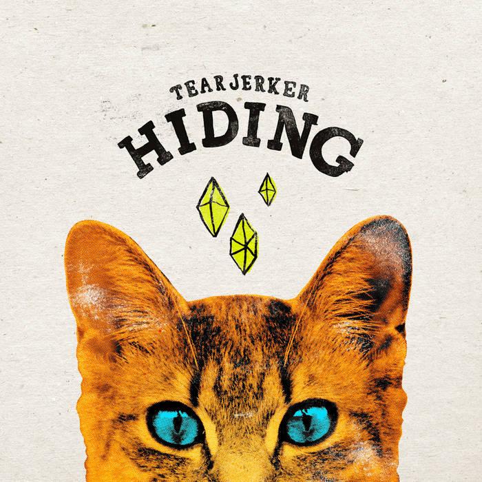 Hiding cover art