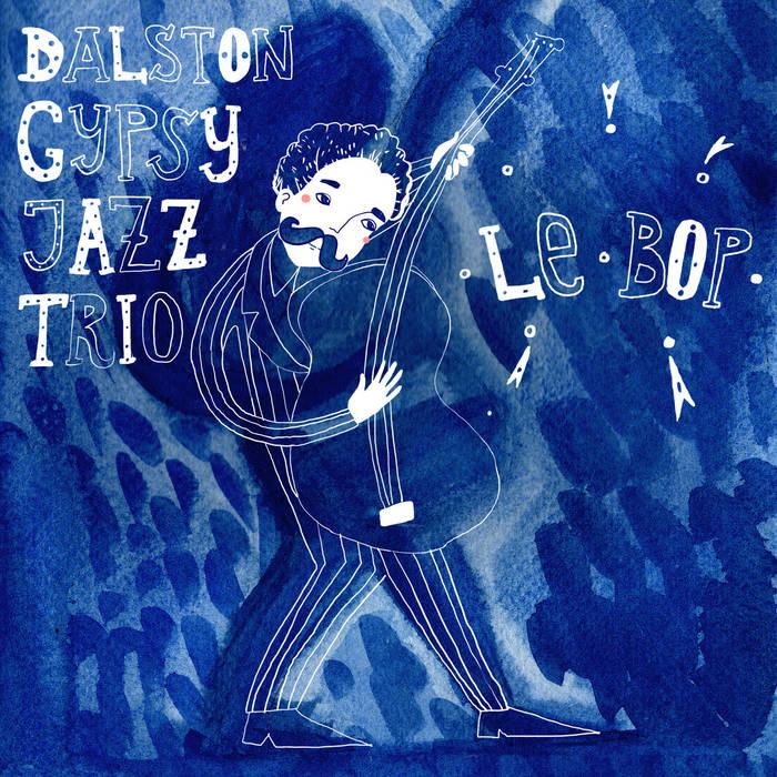Le Bop cover art