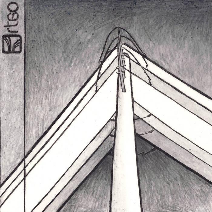 rt60 cover art