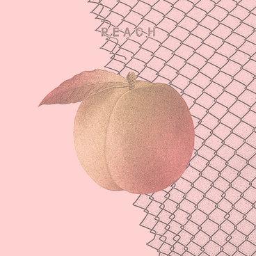 Peach main photo