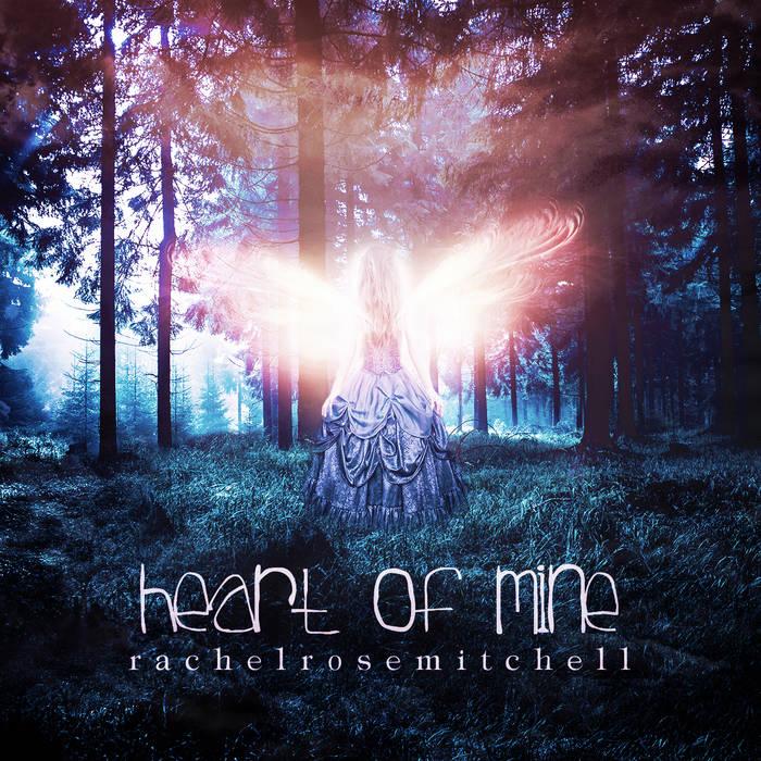 Heart Of Mine cover art