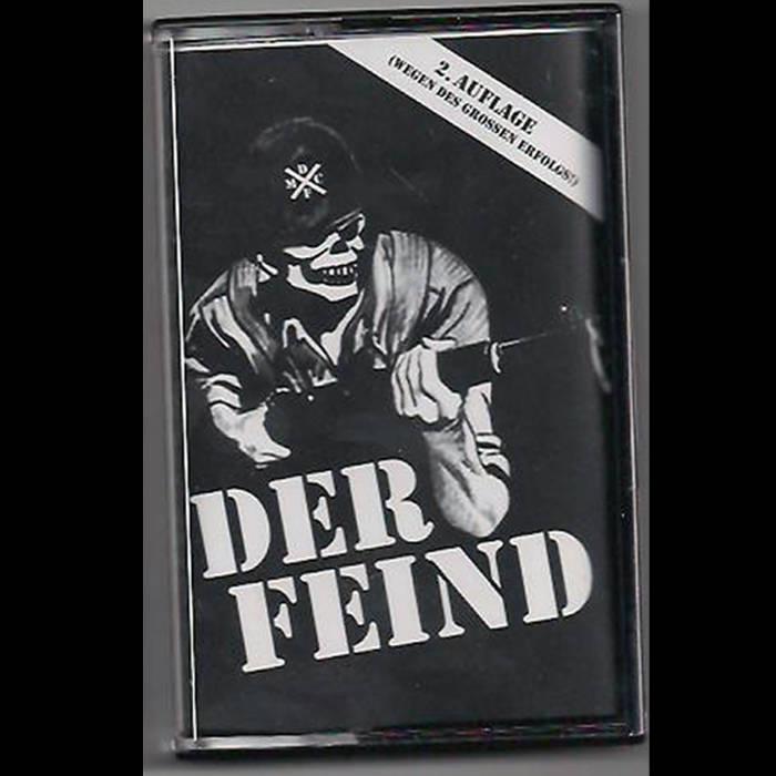 DFMC cover art