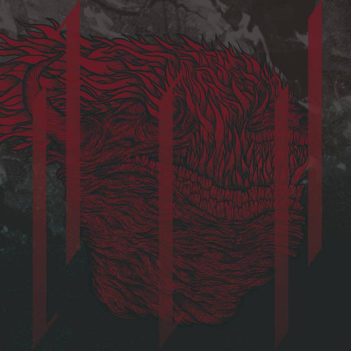 Moloch cover art