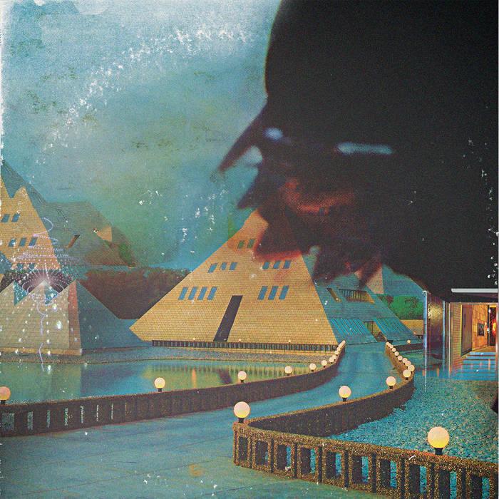 Brunei cover art