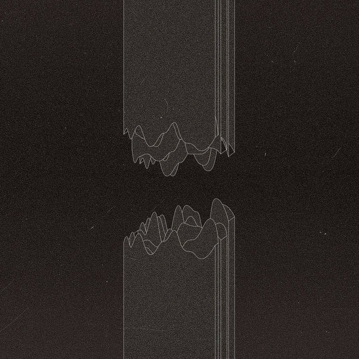 Texture #1 cover art