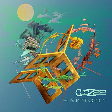 Harmony main photo
