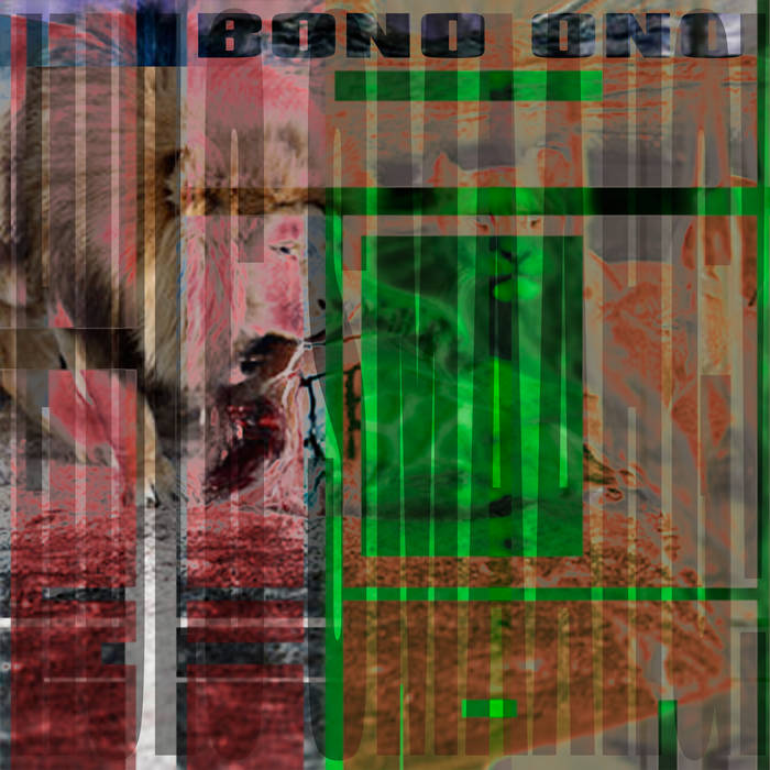 HULC SMAAGH! cover art