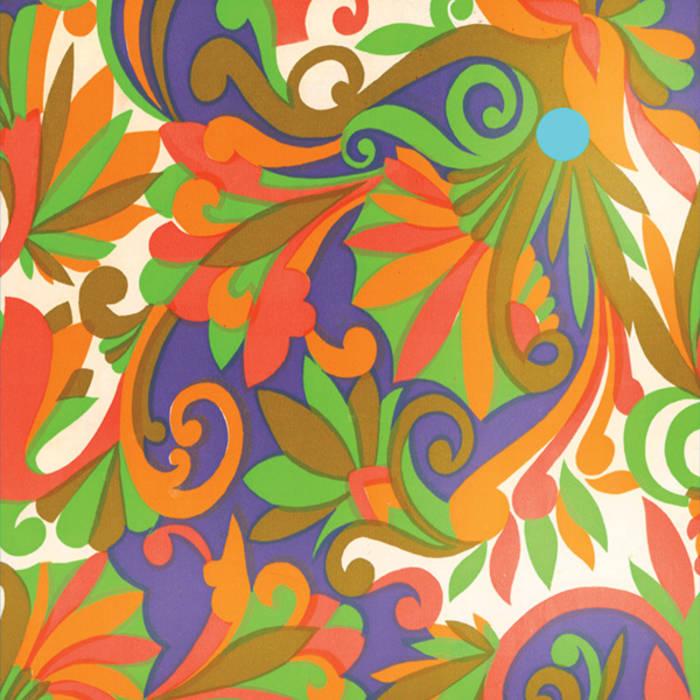 Brown 25 cover art