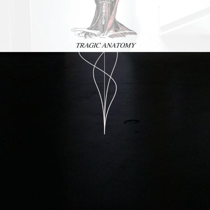 Tragic Anatomy cover art