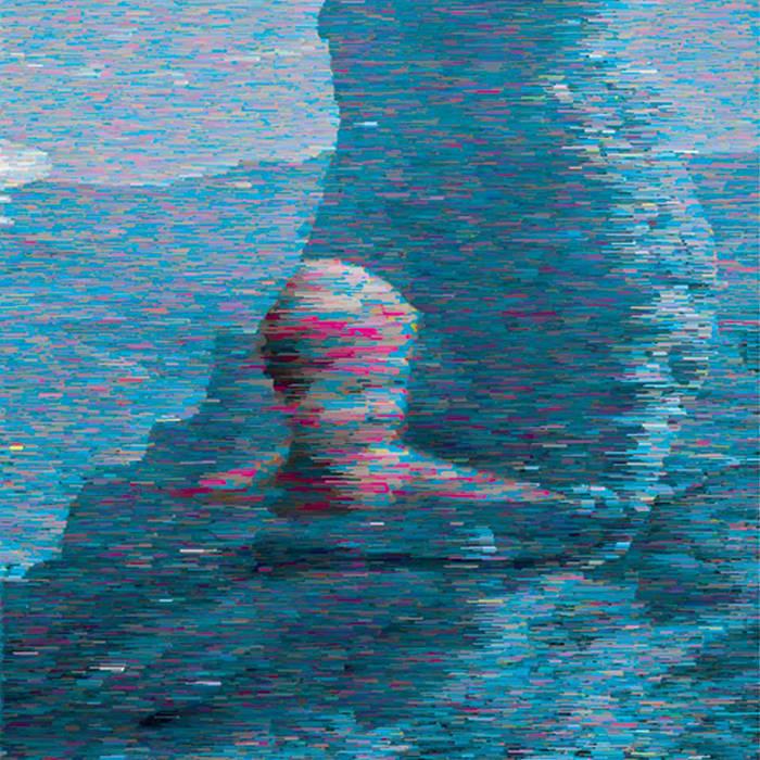 Split w Heavy Bedroom cover art