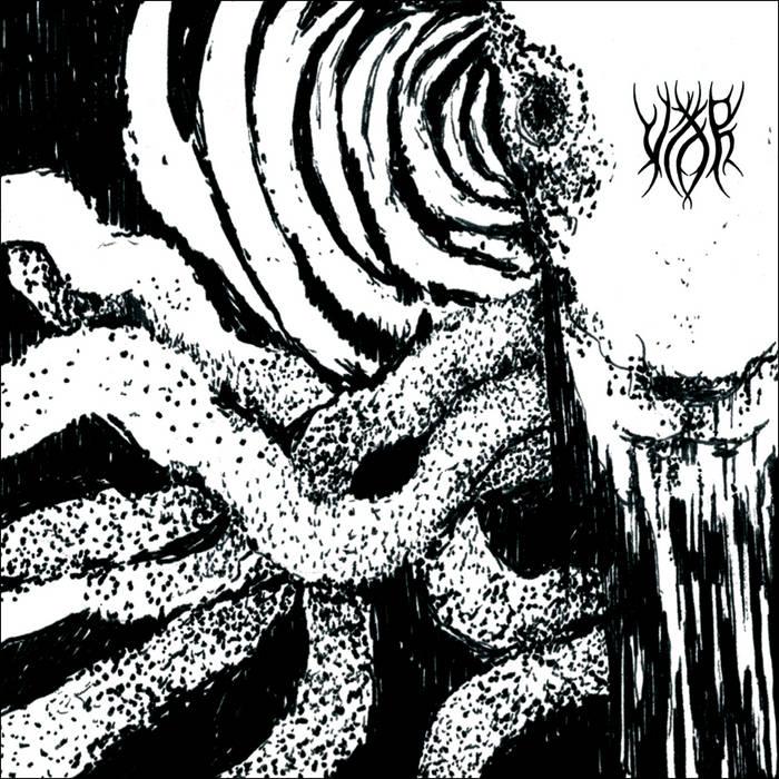 Hedensk Skikk Og Tro cover art