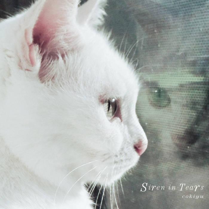 Siren in Tears cover art