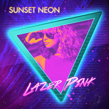 Lazer Pink (Single) main photo