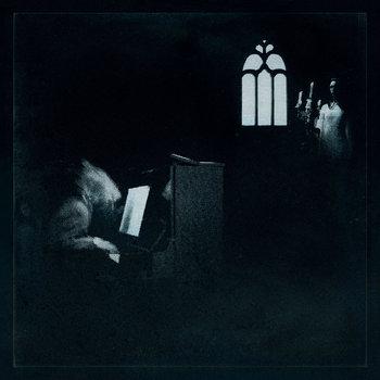 The Children Of The Night Make Music