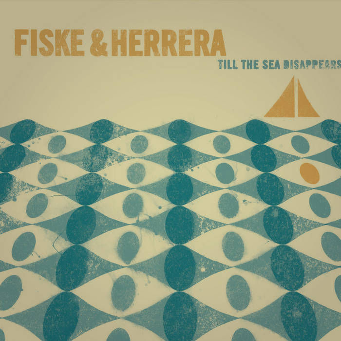 Till the Sea Disappears cover art