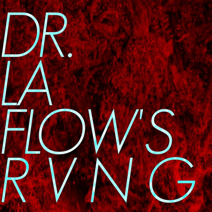 R V N G cover art