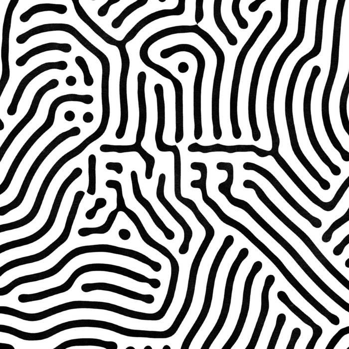 EMEFE cover art