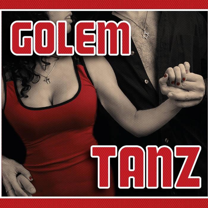 Tanz cover art