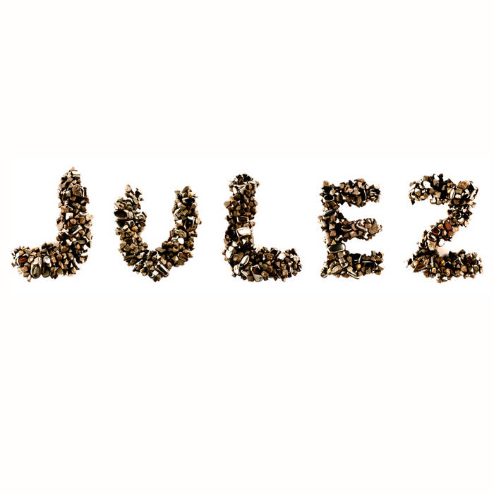 Julez cover art