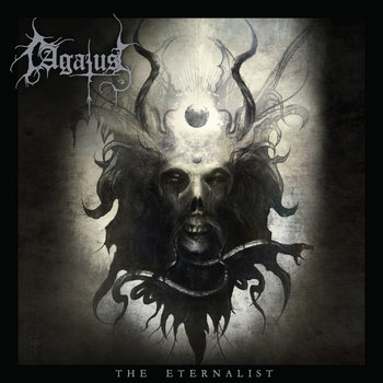 agatus%20black%20metal
